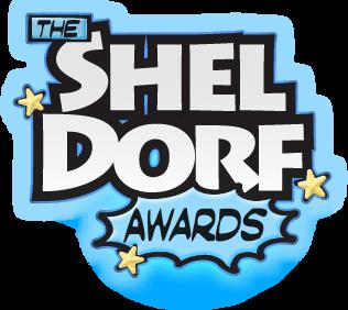 ShelfDorfAwards_logo