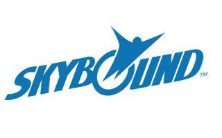 skybound-logo