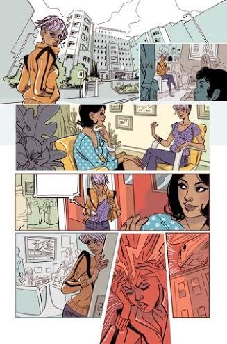 Aura Page 3