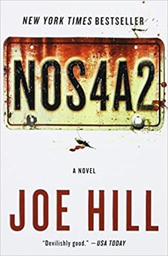 nos4a2 joe hill series amc