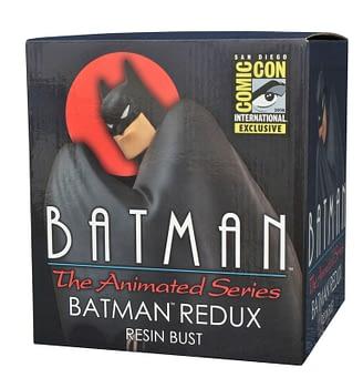 SDCC_BatmanRedux