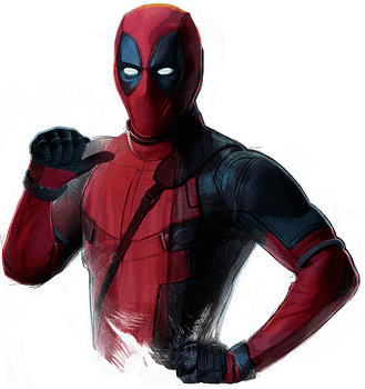 image-deadpool