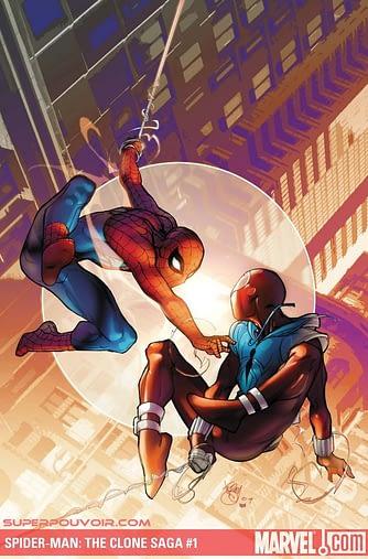 spider_man__the_clone_saga_1