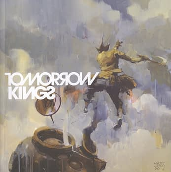 TomorrowKings