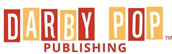 darby_pop_logo_rev
