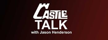 castle-talk-wide