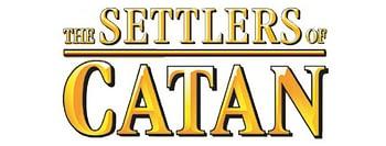 SettlersCatan