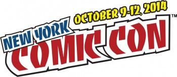 NYCC-Logo-350x153