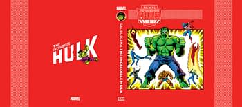 HULK_TRIMPE_Dustjacket-MOCK
