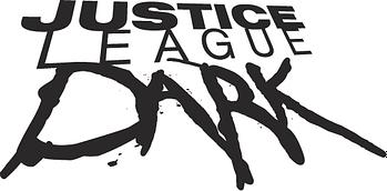 Justice-League-Dark-logo