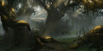 Swamplands_detailedsketch_003