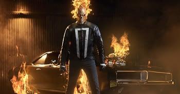 agents-of-shield-saison-4-photo-ghost-rider-jpg-700x367-1473838506