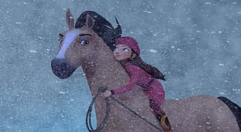 spirit riding free season 2 trailer