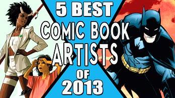 2013-top-5-artists-THUMB