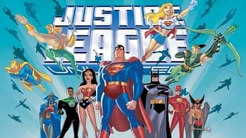 Justice-League-Unlimited-Bruce-Timm