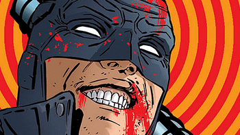 midnighter-brpng-b61176_1280w