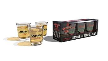 agods-shotglass-set-2-for-previews