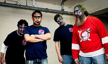 cbm1-zombies-560