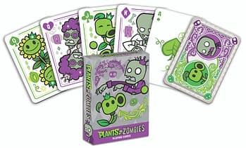 PlantsVsZombies_PlayingCards