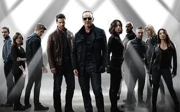 agents_of_shield_season