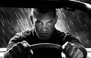 josh brolin sin city dame to kill for 2
