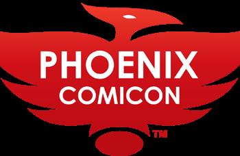 comic-con trademark