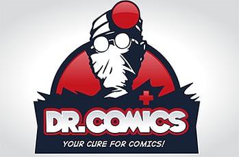 Dr.Comics_Logo FINAL