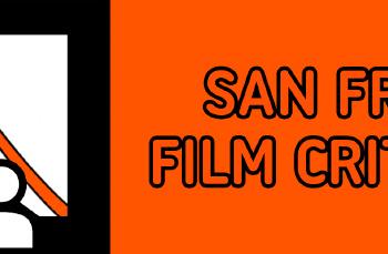 San Francisco Film Critics Circle