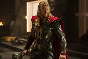 thor-the-dark-world-chris-hemsworth7