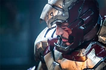 tony stark iron man 3 robert downey jr