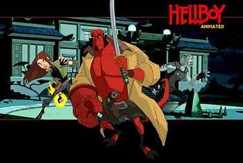 hellboy1th