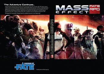 MassEffectRPG