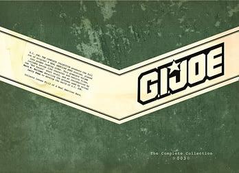 GIJOE_Complete_vol03_cvr_N copy