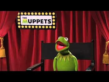 Tom Hiddleston Is The Great Escapo In The Muppets… Again