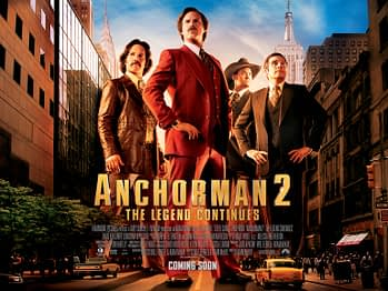 anchorman 2 quad
