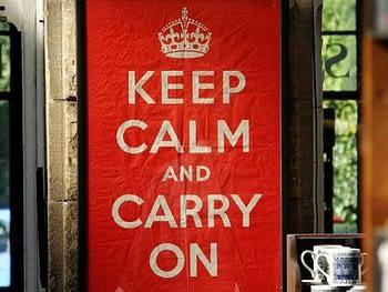 original-keep-calm