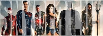 Bleeding Cool is Willing to Sell the Snyder Cut to Warners - or Anyone Else Who Wants It