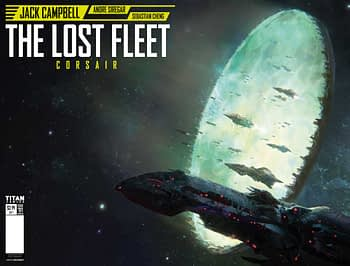 lost_fleet_corsair_david-demaret-b-1