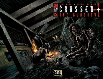 Crossed+100-4wrap