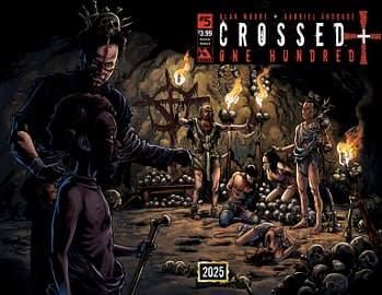 Crossed+100-5AmHistoryXwrap
