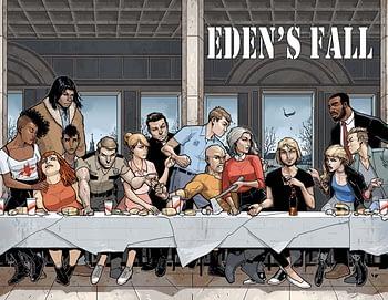 EdensFall-01_wrap-cvrA