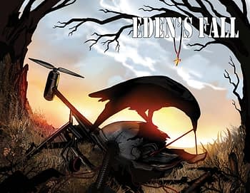 EdensFall-01_wrap-cvrB