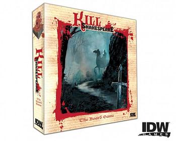 KS-Board-Game-Mockup-with-Logo-483x389