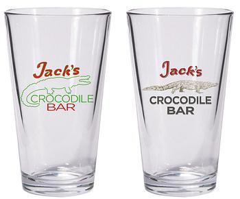 agods-pint-glass-set-mockup-front