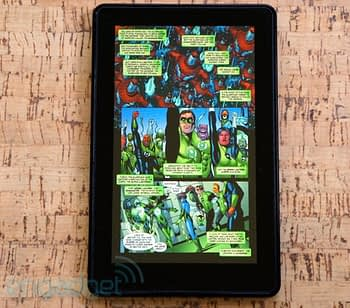green-lantern-on-kindle
