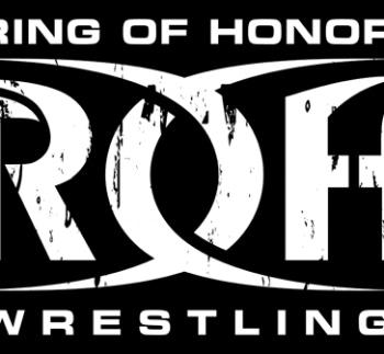 ring of honor pro wrestling