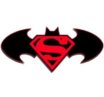 SCOOP: David Marquez at DC Comics For New Superman/Batman Ongoing Written by Josh Williamson