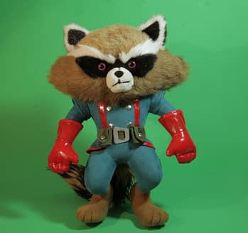 Rocket-Raccoon-Plush