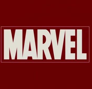 marvel comics logo Exclusive Retailer Covers