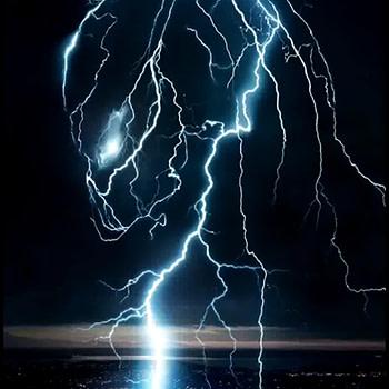 The Predator image